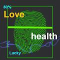 App Fingerprint scan apk for kindle fire