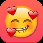 Emoji Maker Pro: Moji Fun! APK for Lenovo