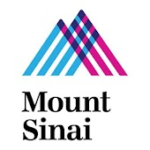 Mount Sinai Now