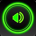 App Ultimate Volume Booster APK for Windows Phone