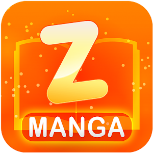 ZingBox Manga - French