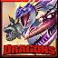 Dragons: Rise of Berk APK for iPhone