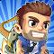 Jetpack Joyride code de triche astuce gratuit hack