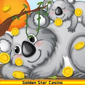 Free Forest Free Spin Slots APK for Windows 8