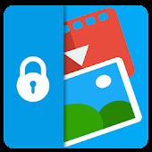 Gallery Locker APK for iPhone