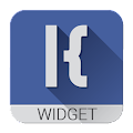 Free KWGT Kustom Widget Maker APK for Windows 8