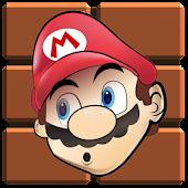 App Free Super Mario Run Tips APK for Windows Phone