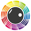 SelfMe Selfie Camera & Sticker 1.1.4 icon