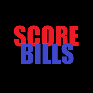 Download Bills Score for PC
