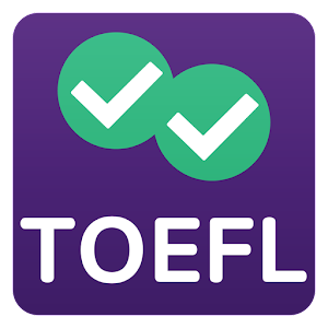 TOEFL Prep & Practice from Magoosh For PC