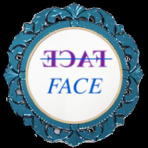 True Face Mirror For PC / Windows 7/8/10 / Mac – Free Download