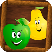 Fruit Match Bump APK Descargar