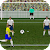 Skill Shoot Football file APK Free for PC, smart TV Download