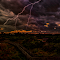******LIGHTING RAIN.jpg