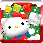 Hello Kitty Jewel Town! 2.1.0 Apk