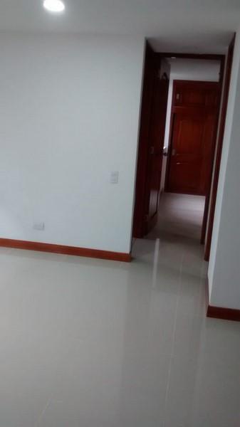 apartamento en arriendo las brisas 679-18374