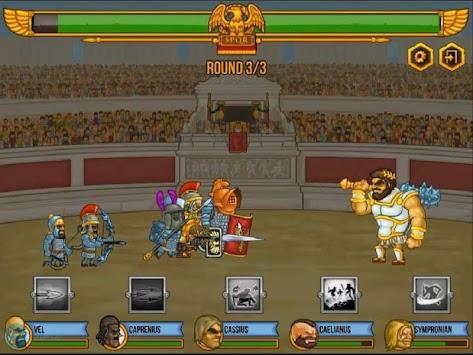 Y8 Games Arcade APK 1.0.1 - Free Arcade Games for Android