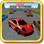 Car Racing : Real Turbo Drift 1.0.7 Apk