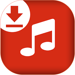 Free Music Downloader - Mp3 Download For PC (Windows & MAC)