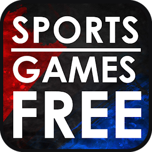 Sports Games Free: 2016 Update