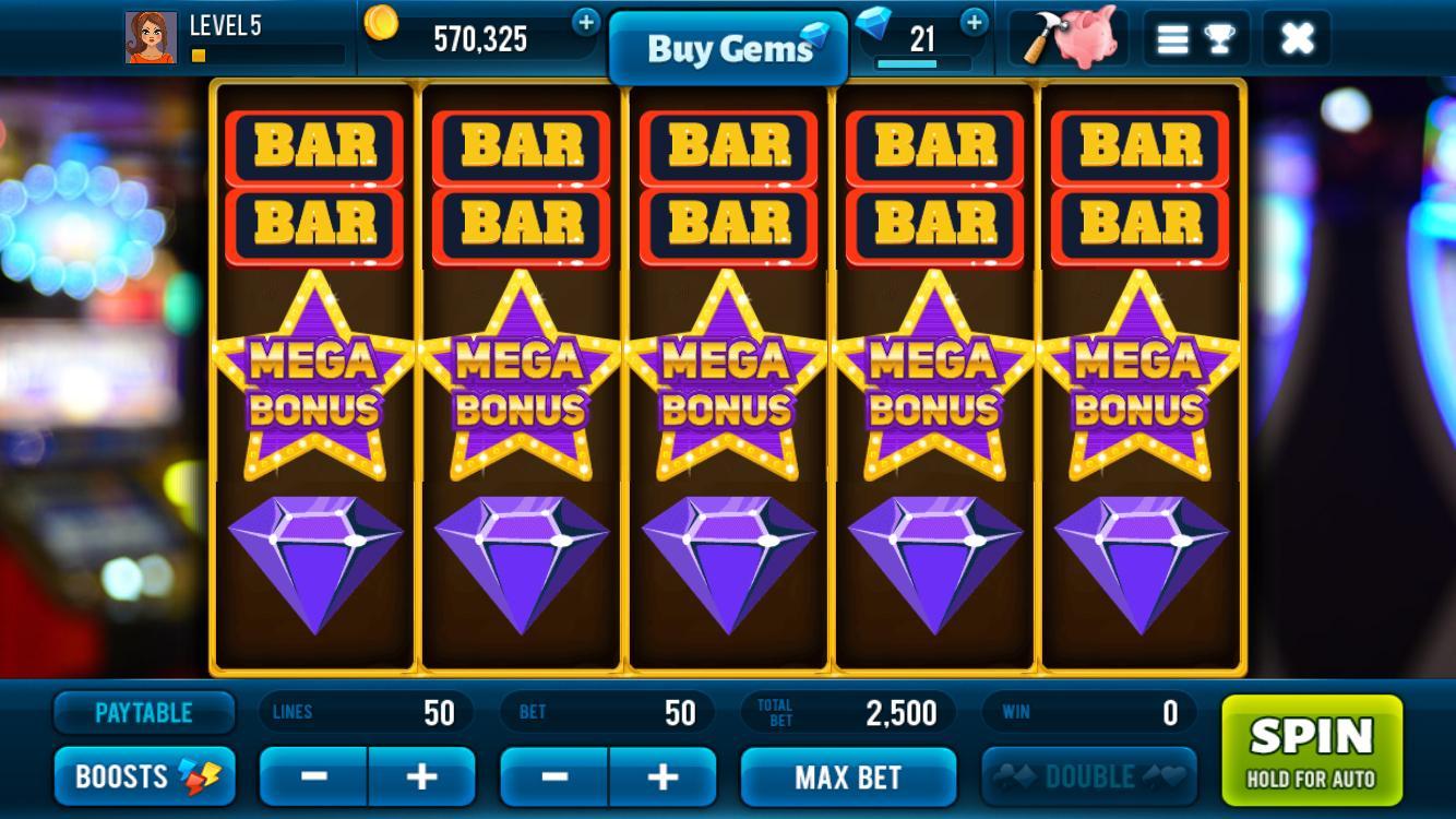 casino belohnungen