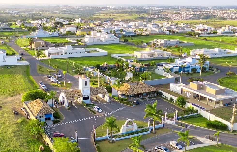 Terreno à venda, 1124 m² por R$ 320.000 - Itaim Mirim - Itu/SP