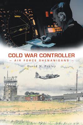Cold War Controller
