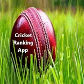 App Cricket Ranking App apk for kindle fire