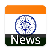 Jodhpur News APK for Bluestacks