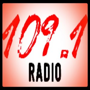109.1 Da View Radio for Android