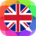 App تعلم الانجليزية في 10 ايام فقط APK for Kindle