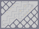 Thumbnail of the map '04-1 - Pergola'