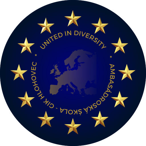 United in diversity (app)