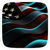 America(US) Theme APK for Ubuntu