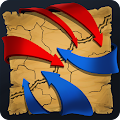 Medieval Wars:Strategy&Tactics APK for Kindle Fire