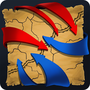 Medieval Wars:Strategy&Tactics For PC