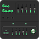 Equalizer Pro & Bass Booster APK