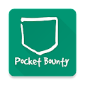 App PocketBounty - Free Gift Cards apk for kindle fire