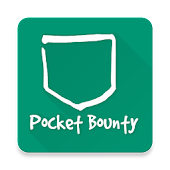 PocketBounty - Free Gift Cards APK for Kindle Fire