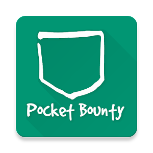App PocketBounty - Free Gift Cards 2.31 APK for iPhone