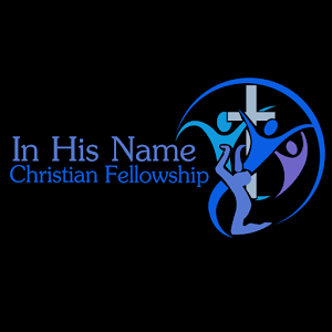 Download In His Name, Filer For PC Windows and Mac