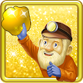 Game Gold Miner Vegas: Gold Rush APK for Windows Phone