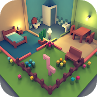 Sim Girls Craft: Home Design For PC / Windows & Mac