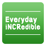 Everyday iNCRedible APK Image