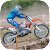 Bike Race Offroad 3D file APK for Gaming PC/PS3/PS4 Smart TV