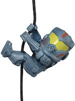"Фигурка ""Scalers Mini Figures 2"" Wave 3 - Gypsy Danger (Characters)"