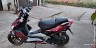 продам мотоцикл в ПМР Lintex HT150T-20