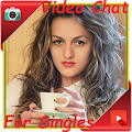 App Video chat for singles APK for Kindle