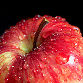 Go for it by Asif Bora - Food & Drink Fruits & Vegetables (  )