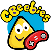 Game BBC CBeebies Playtime version 2015 APK